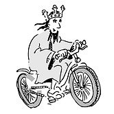 Islip Big Bike Ride